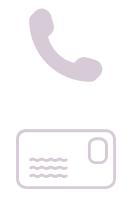 Complaints Contact Details