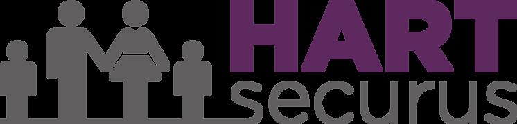 Hart Securus